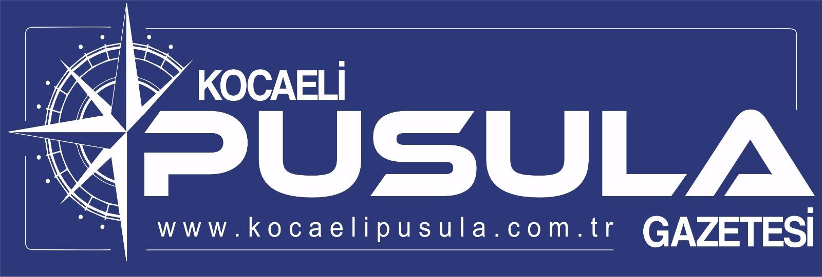 Kocaelipusula.com Güncel Kocaeli,Gebze Haber Sitesi