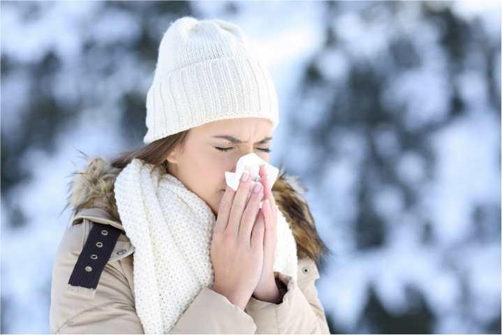 10 Yılda Bir Yeni Bir Grip Salgını Bekleniyor
