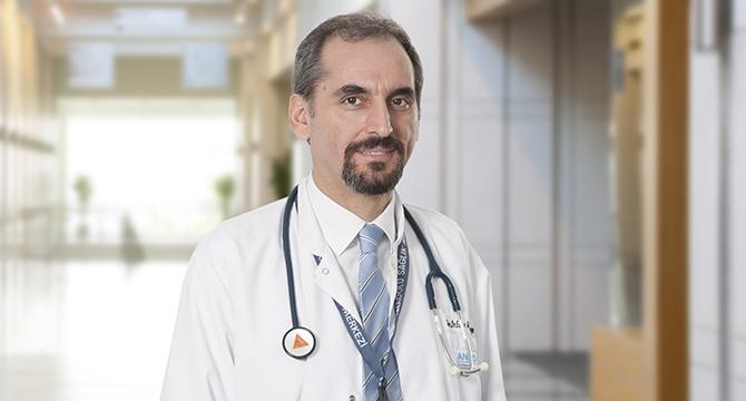 65 yaş ve üzeri kişilere pandemide sağlıklı kalma önerileri