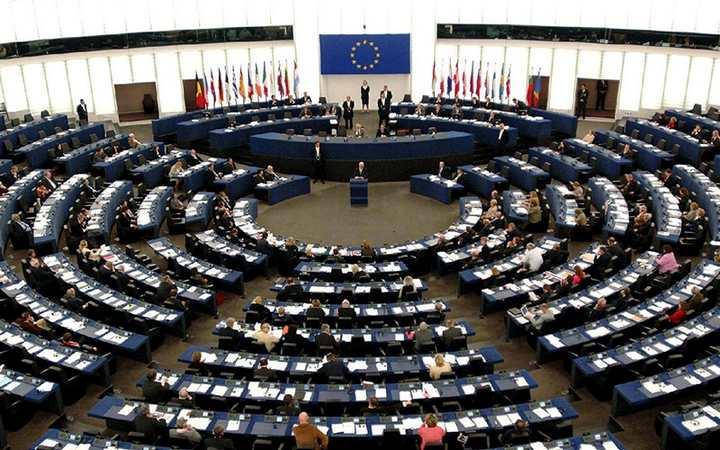 Avrupa'nın çifte standartını gözler önüne serdi