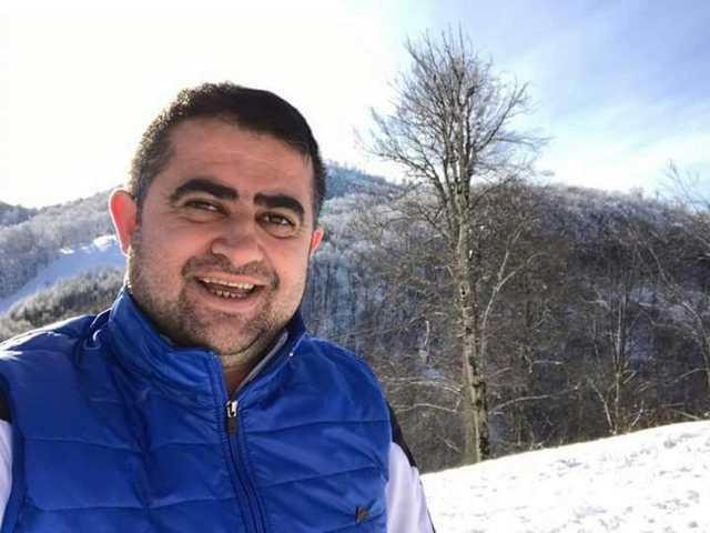Azeri, Yine Birilerini Hedef Aldı