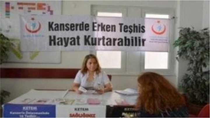 """""""BABAMI SİZ KURTARDINIZ"""""""