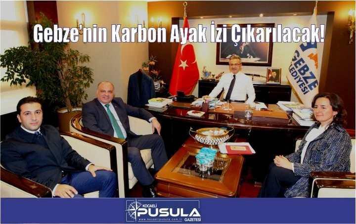 Başkan Köşker Talimatı Verdi!
