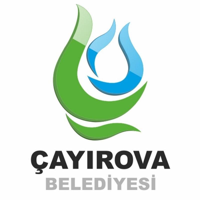 Çayırova Belediyesi'nden iki mahalleye hizmet verecek yeni proje