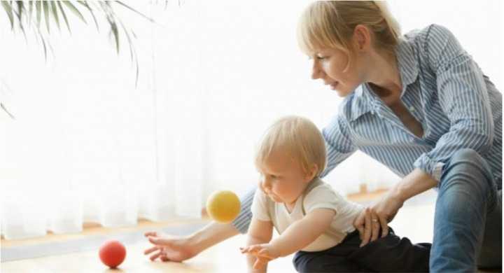 Çocuğunuzun Kaybettiği Beceriler Hastalık Belirtisi Olabilir