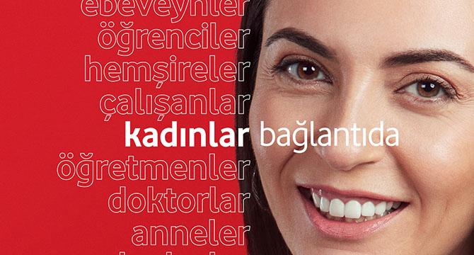 """""""DİJİTAL BENİM İŞİM""""DE YARIŞMA HEYECANI BAŞLADI"""