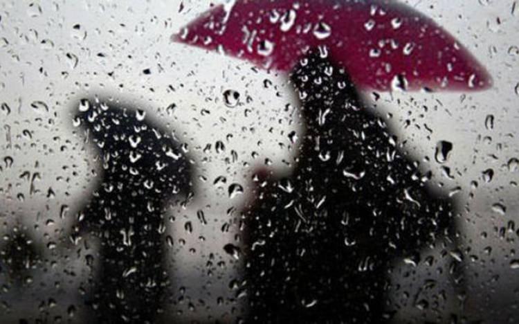 Dikkat.. Soğuk ve yağışlı hava geliyor!