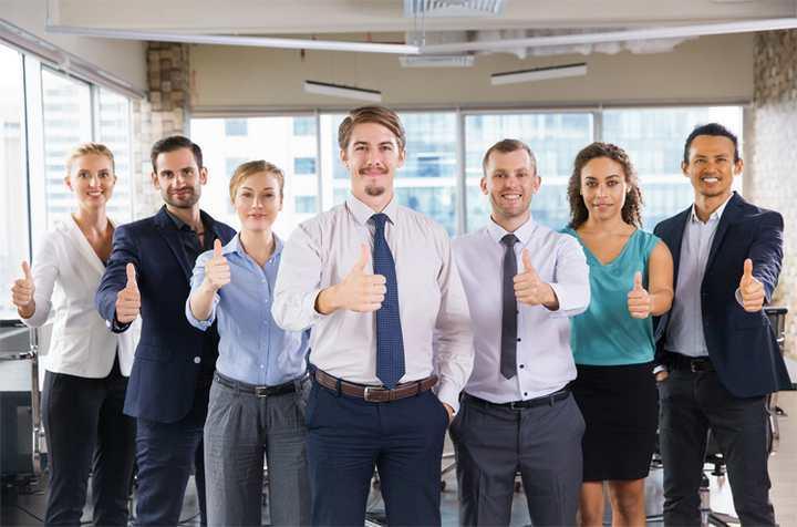 Dünyanın En İyi İşverenleri belirlendi