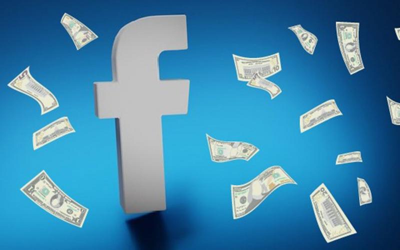 Facebook, 1 milyar dolar dağıtacak!
