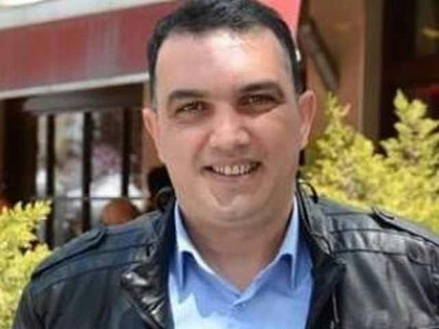 Gebze Belediyesi meclis üyesi istifa etti