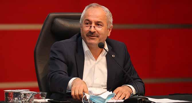 Gebze'de Haziran Meclisi Tamamlandı