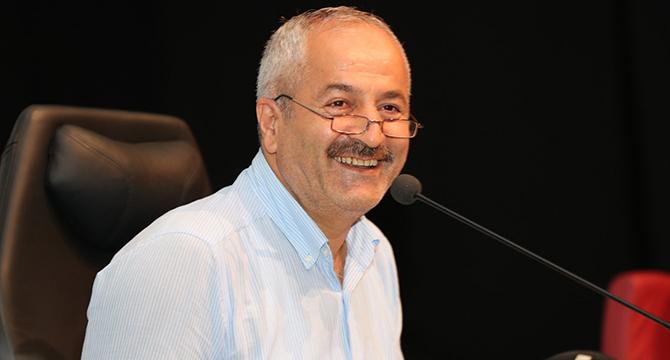 Gebze'de Temmuz meclisi tamamlandı