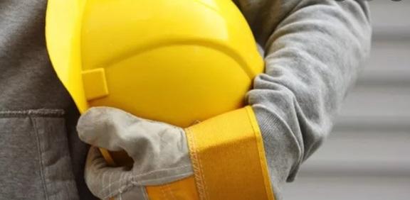 Gebze'li işçi hayatını kaybetti