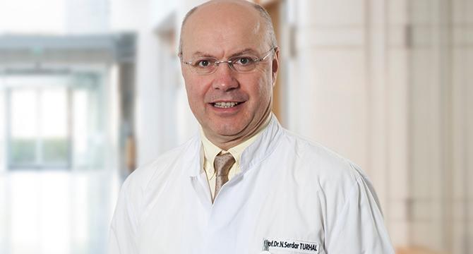 Kanser hastaları COVID-19'u daha uzun süre bulaştırabiliyorlar