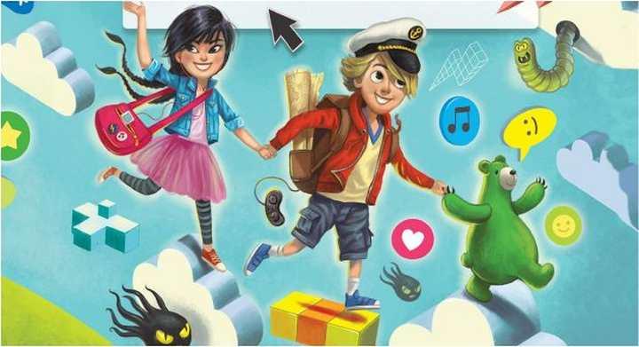 Kaspersky Safe Kids en iyi tercih