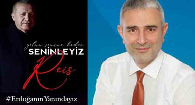 Kaya; Yine Erdoğan kazanacak
