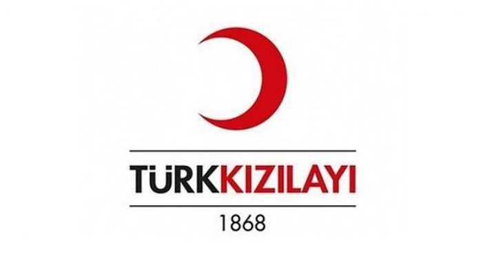 Kızılay Gebze'de kongre yapılacak!