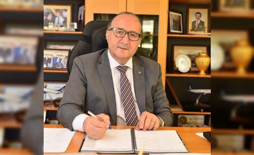 KSO Başkanı Zeytinoğlu, ağustos enflasyonunu değerlendirdi