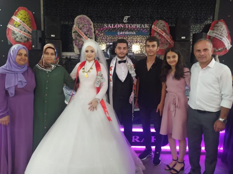 Mert  Aksoy'dan Mutluluğa EVET