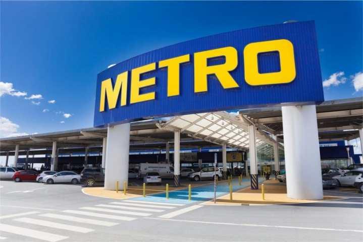 Metro Market 100.000 Maskeyi Alış Fiyatına Satışa Sunuyor