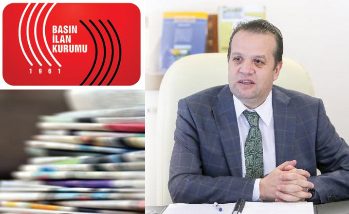 Mustafa Arslan'ın avukatından düzeltme metni