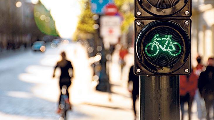 """""""Obeziteyi Değiştiren Şehirler Oluşturulmalı"""""""