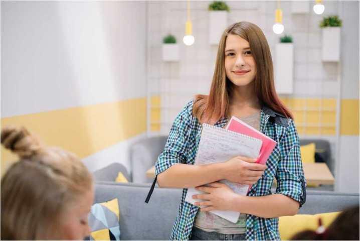 Öğrenciler için ara tatili değerlendirmenin en iyi yolları