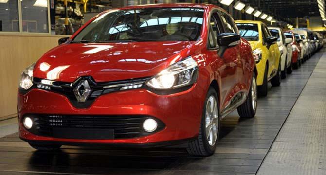 Otomobil Fiyatları Düşecek mi?