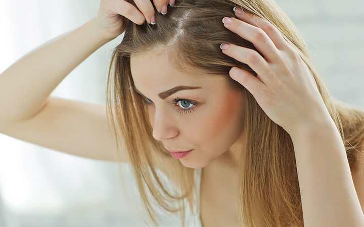 Saçlarınıza bakım yaparken zarar vermeyin!
