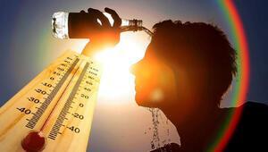 Sıcak Havalar bu Hastalığın Baş Düşmanı DİKKAT!