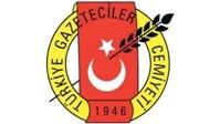 TGC Sedat Simavi Ödülleri'ne başvurular başladı
