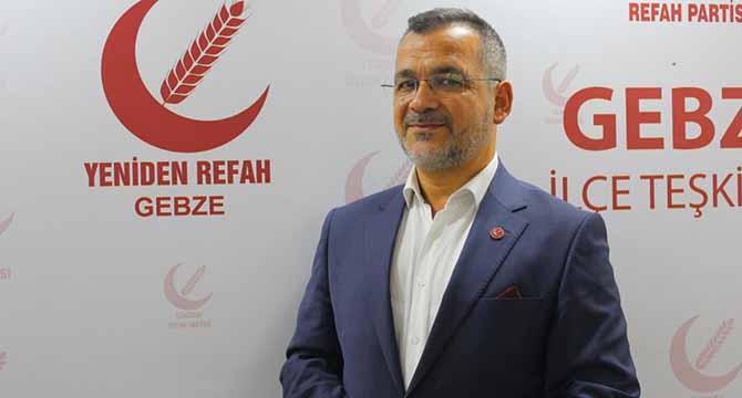Türk Polis Teşkilatı önemli bir görev üstlenmektedir.