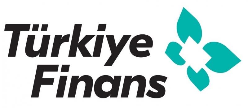 Türkiye Finans 300 şubeye ulaştı