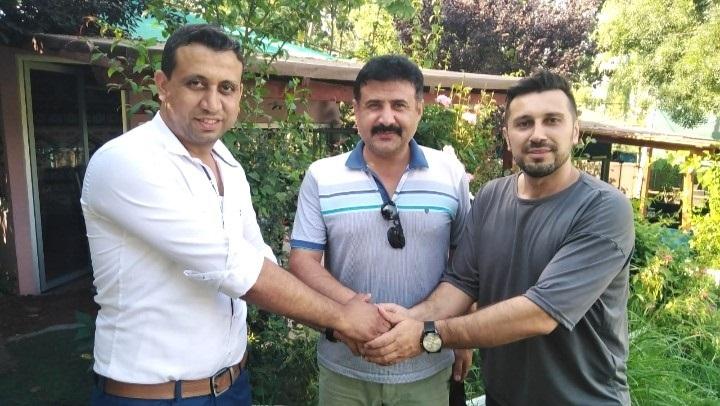 Türkiye Yerli Motoruna Kavuşuyor
