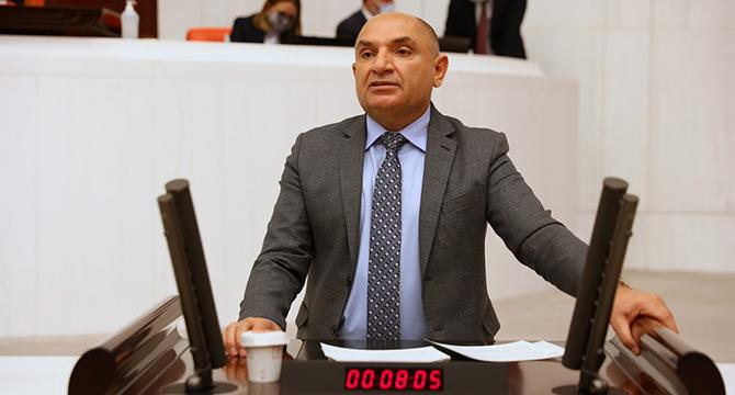 Türkiye'de 365, Kocaeli'de 10 PTT şubesi kapatıldı!