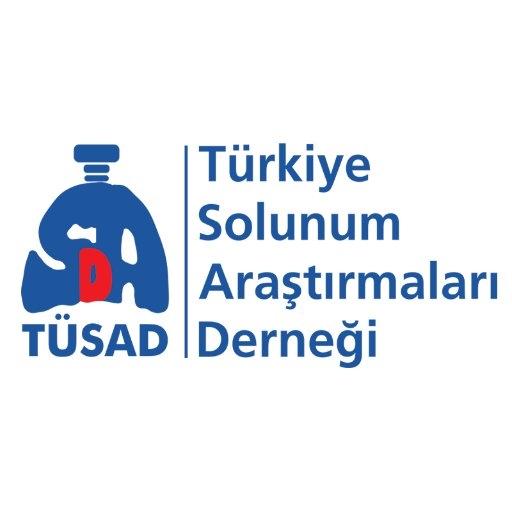 TÜSAD'DAN Yaklaşan Eğitim Öğretim Dönemi Öncesi Önemli Uyarılar