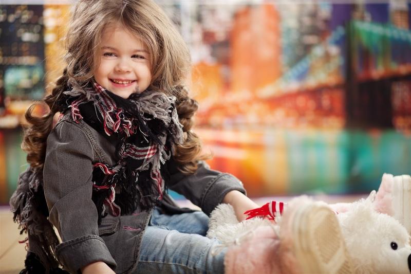 Bebek Giyimciler 17 Temmuz'da İstanbul'da Buluşacak