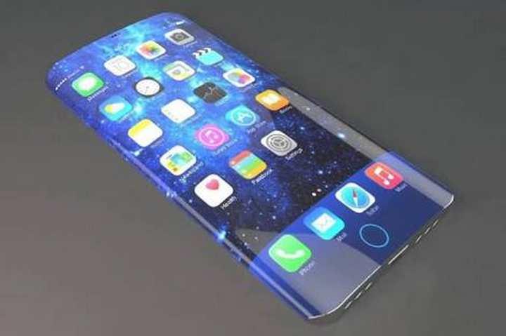iPhone 8 ne zaman çıkacak Türkiye fiyatı ne kadar olacak
