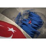 Zeytinburnu 8. Fotoğraf Yarışması Başladı