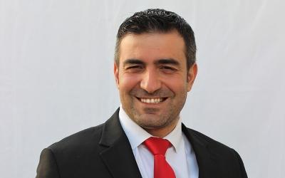 """1 PUANLIK İNDİRİM 0,77 ARTIŞA NEDEN OLUYOR"""