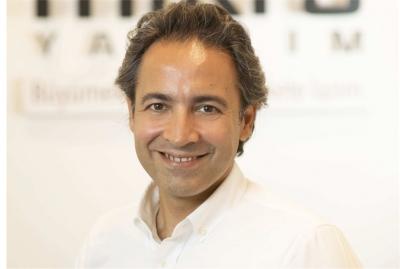 100.000'den fazla işletme e-Fatura'ya geçecek
