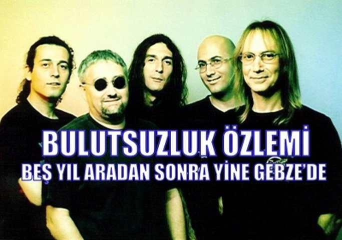2008 VE 2012'DE GELMİŞTİ