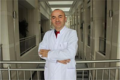 Akıllı mercek tedavisi ile ilgili 6 soru
