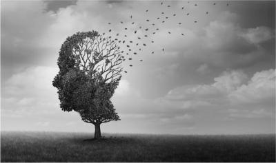 Alzheimer ve Unutkanlık aynı şeyler değil!