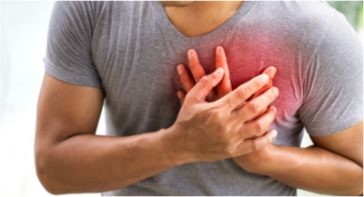 Ani Kalp Çarpıntısı Hastalık Habercisi Olabilir