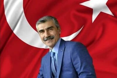 BAYRAM, HEMŞEHRİLERİNE DAVETTE BULUNDU