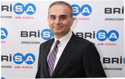 Brisa 4. kez CDP Türkiye İklim Değişikliği Lideri oldu