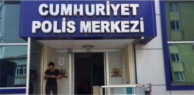 BU KADARI PES DEDİRTTİ!