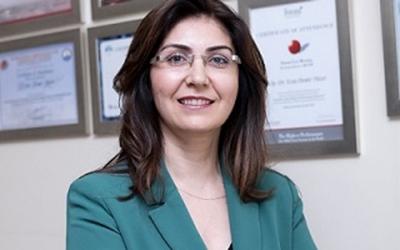 BULAŞICI TEHLİKE HPV'DEN KORUNMA YOLLARI
