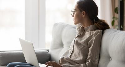 Çalışanların yarısı yalnızlık hissiyle boğuşuyor